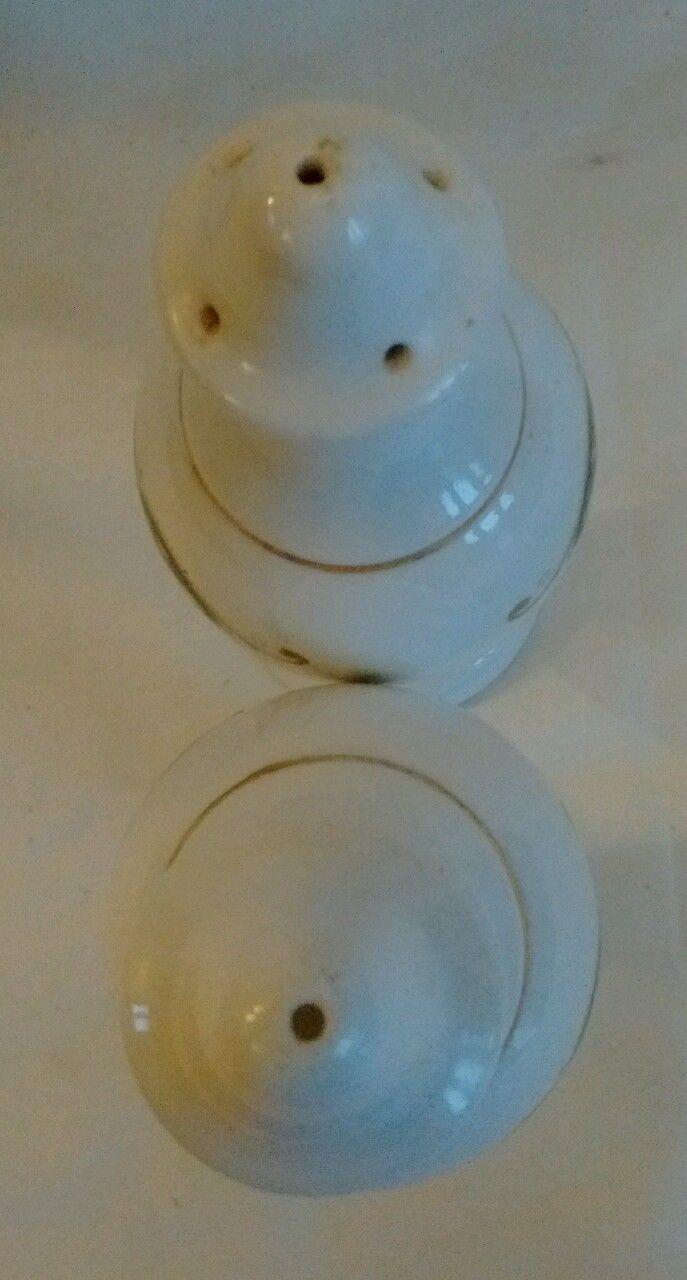 Xxbritishvintagemarketvintage Mayfair Tableware China Salt