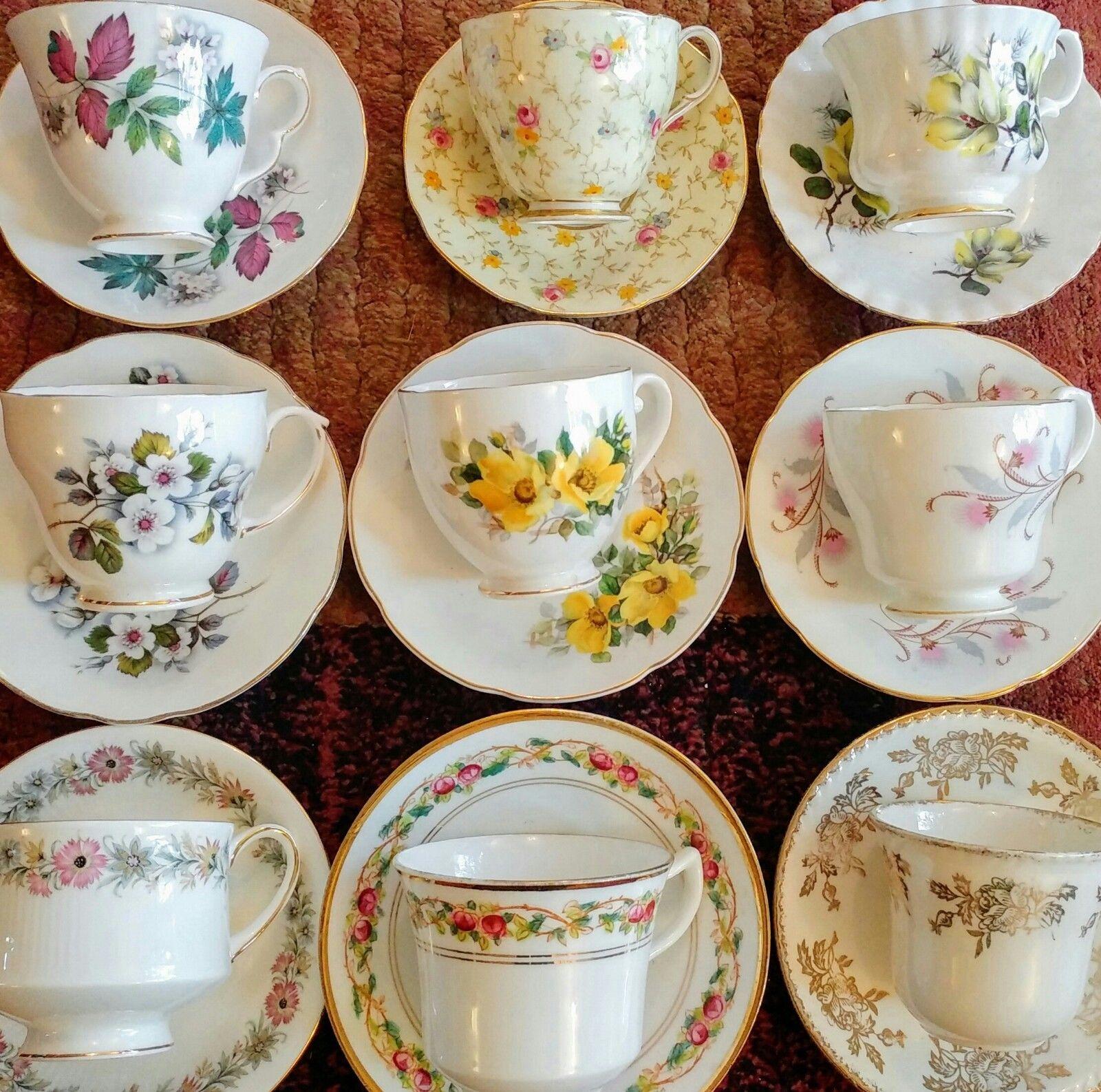 Hatters Tea Room